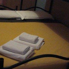 Отель Sun Moon Италия, Рим - отзывы, цены и фото номеров - забронировать отель Sun Moon онлайн спа