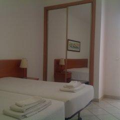 Отель Alturamar Apartamentos Кастру-Марин
