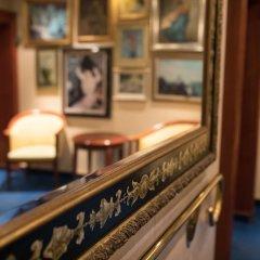 Отель OnRiver Hotels - MS Cezanne интерьер отеля фото 3