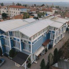 Melrose Viewpoint Hotel Турция, Памуккале - 1 отзыв об отеле, цены и фото номеров - забронировать отель Melrose Viewpoint Hotel онлайн фото 4