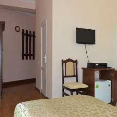 Отель Otevan Иджеван удобства в номере