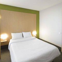 Отель B&B Hôtel Paris Châtillon комната для гостей фото 4