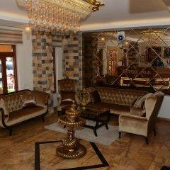 Ada Hotel фото 4