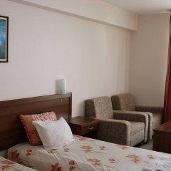 Отель Kralev Dvor комната для гостей фото 4