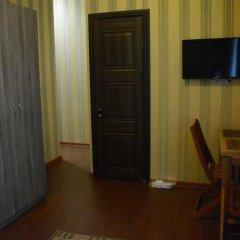 Milana Hotel удобства в номере