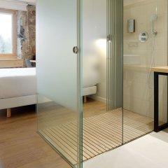 Отель Heredad de Unanue комната для гостей фото 4