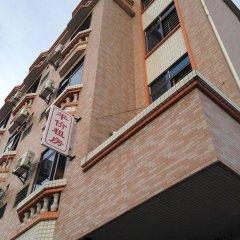 Отель Affordable Rental Китай, Гуанчжоу - отзывы, цены и фото номеров - забронировать отель Affordable Rental онлайн фото 2