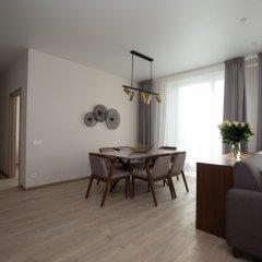 Гостиница Apart-hotel ANISE MonArch в Москве отзывы, цены и фото номеров - забронировать гостиницу Apart-hotel ANISE MonArch онлайн Москва фото 12