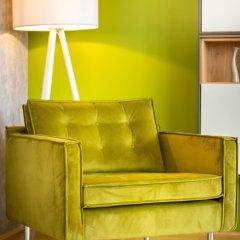 Отель Abieshomes Serviced Apartments - Votivpark Австрия, Вена - отзывы, цены и фото номеров - забронировать отель Abieshomes Serviced Apartments - Votivpark онлайн детские мероприятия фото 2
