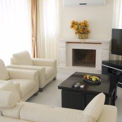 Orka Golden Heights Villas Турция, Олудениз - отзывы, цены и фото номеров - забронировать отель Orka Golden Heights Villas онлайн комната для гостей фото 4
