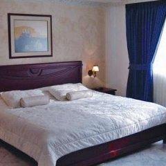 Отель Vizcaya Real Колумбия, Кали - отзывы, цены и фото номеров - забронировать отель Vizcaya Real онлайн фото 5