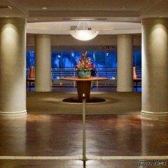 Отель Grand Lucayan Большая Багама интерьер отеля фото 3