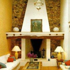 Отель Cas Gasi Испания, Санта-Инес - отзывы, цены и фото номеров - забронировать отель Cas Gasi онлайн интерьер отеля