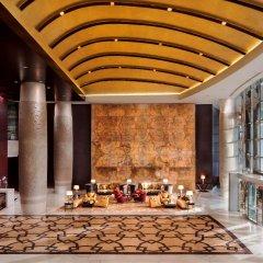 Отель Conrad Dubai ОАЭ, Дубай - 2 отзыва об отеле, цены и фото номеров - забронировать отель Conrad Dubai онлайн помещение для мероприятий фото 2