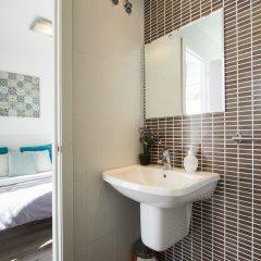 Отель Flatsforyou Carmen Design фото 23