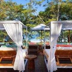 Отель W Costa Rica - Reserva Conchal фото 3