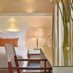Отель Pestana Alvor Praia Beach & Golf Hotel Португалия, Портимао - отзывы, цены и фото номеров - забронировать отель Pestana Alvor Praia Beach & Golf Hotel онлайн фото 7