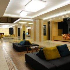 Fimar Life Thermal Resort Hotel Турция, Амасья - отзывы, цены и фото номеров - забронировать отель Fimar Life Thermal Resort Hotel онлайн фото 35