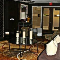 Отель Weichert Suites at Foggy Bottom