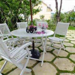 Отель Reveto Dalat Villa Далат фото 4