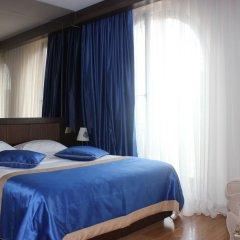 Отель Ottoman Suites комната для гостей фото 4