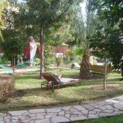 Отель Le Fint Марокко, Уарзазат - отзывы, цены и фото номеров - забронировать отель Le Fint онлайн развлечения