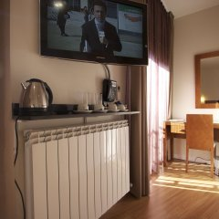 Отель Rincon de Gran Via удобства в номере фото 2