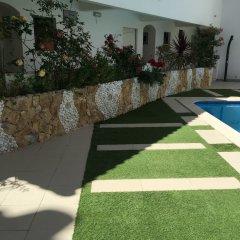 Отель Sol a Sul Apartments Португалия, Албуфейра - отзывы, цены и фото номеров - забронировать отель Sol a Sul Apartments онлайн фото 4