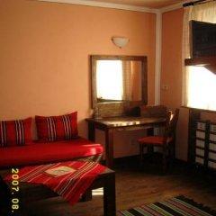 Hotel Koprivshtitsa комната для гостей фото 4