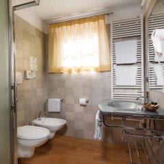 Hotel Rancolin ванная фото 2