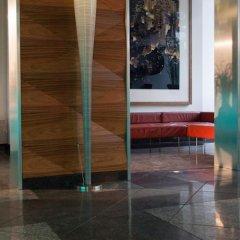 Отель Avidon Art & Design Hotel Германия, Дюссельдорф - отзывы, цены и фото номеров - забронировать отель Avidon Art & Design Hotel онлайн интерьер отеля фото 2
