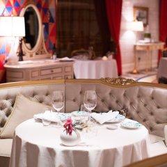 Лотте Отель Москва фото 2