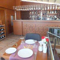 Arden City Hotel - Special Class гостиничный бар