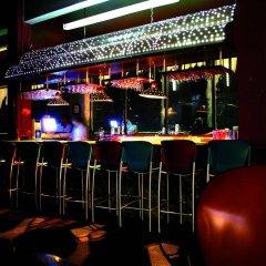 Отель Tiuna Колумбия, Сан-Андрес - отзывы, цены и фото номеров - забронировать отель Tiuna онлайн гостиничный бар