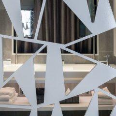 Select Hotel - Rive Gauche бассейн