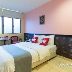 Отель OYO 151 Twin Hotel Малайзия, Куала-Лумпур - отзывы, цены и фото номеров - забронировать отель OYO 151 Twin Hotel онлайн детские мероприятия