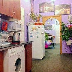 Mini-Hotel Na Beregah Nevy в номере