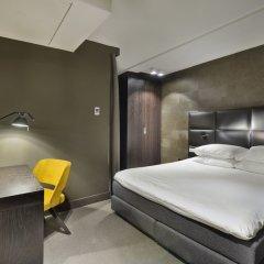Отель Amsterdam Forest Hotel Нидерланды, Амстелвен - отзывы, цены и фото номеров - забронировать отель Amsterdam Forest Hotel онлайн комната для гостей фото 4
