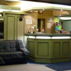 Отель Avenue Германия, Нюрнберг - 5 отзывов об отеле, цены и фото номеров - забронировать отель Avenue онлайн интерьер отеля фото 3
