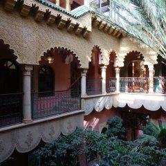 Отель Riad Atlas IV and Spa Марокко, Марракеш - отзывы, цены и фото номеров - забронировать отель Riad Atlas IV and Spa онлайн помещение для мероприятий фото 2
