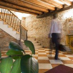 Отель Palazzo Guardi Италия, Венеция - 2 отзыва об отеле, цены и фото номеров - забронировать отель Palazzo Guardi онлайн