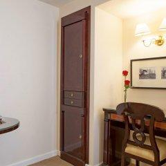 Отель Park Silver Obelisco Hotel Аргентина, Буэнос-Айрес - отзывы, цены и фото номеров - забронировать отель Park Silver Obelisco Hotel онлайн