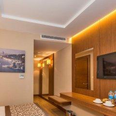 Viore Hotel Istanbul удобства в номере