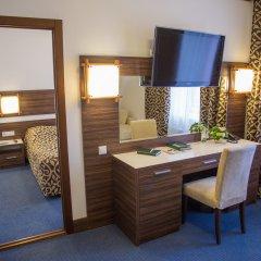 Президент Отель Уфа фото 3