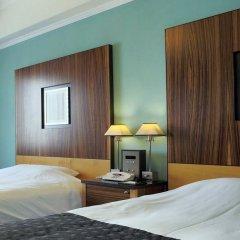 Отель Monterey La Soeur Тэндзин удобства в номере