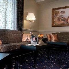 Гостиница Villa le Premier Украина, Одесса - 5 отзывов об отеле, цены и фото номеров - забронировать гостиницу Villa le Premier онлайн интерьер отеля фото 3