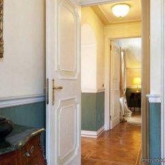 Petit Palais Hotel De Charme ванная фото 3