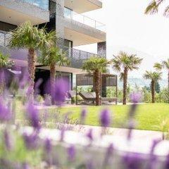 Hotel Dorner Suites Лагундо фото 3