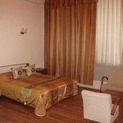 Отель Sea Port Азербайджан, Баку - 2 отзыва об отеле, цены и фото номеров - забронировать отель Sea Port онлайн комната для гостей фото 2