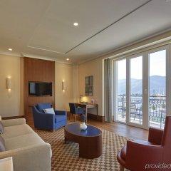 Отель Regent Porto Montenegro комната для гостей фото 4